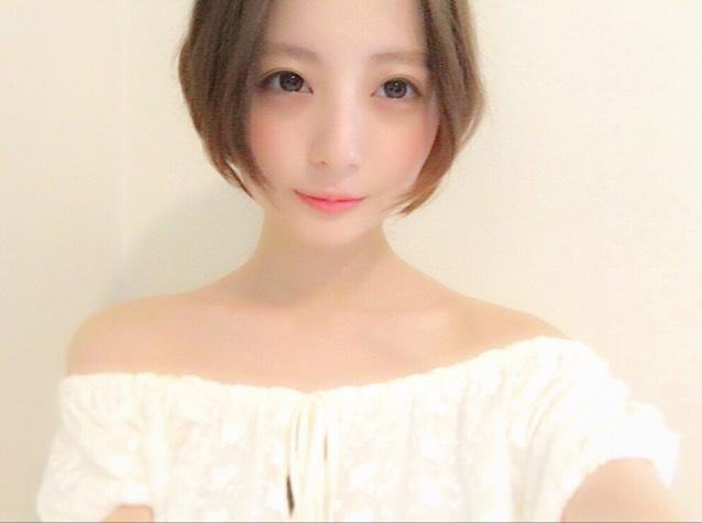 春コスメを夏にも♡可愛い・簡単な『夏っぽピンクメイク』のやり方!