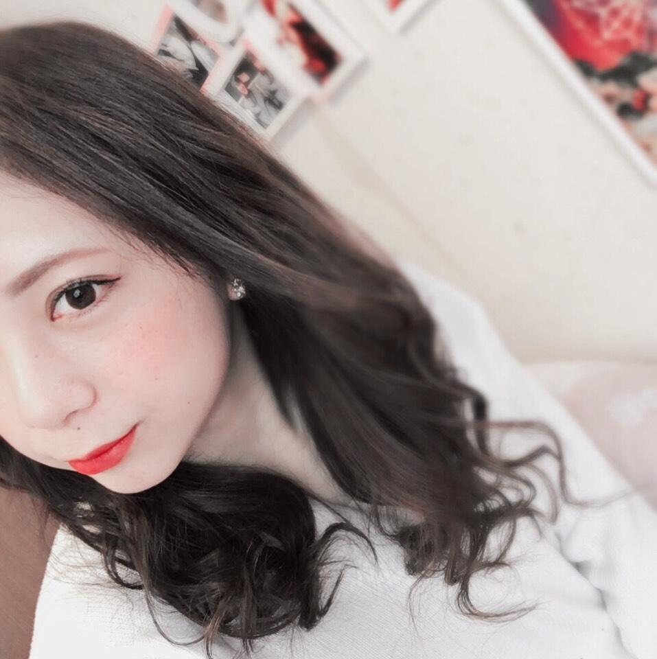 お出かけメイクにチェンジ♡簡単な『化粧直し』のやり方&必要なもの紹介!