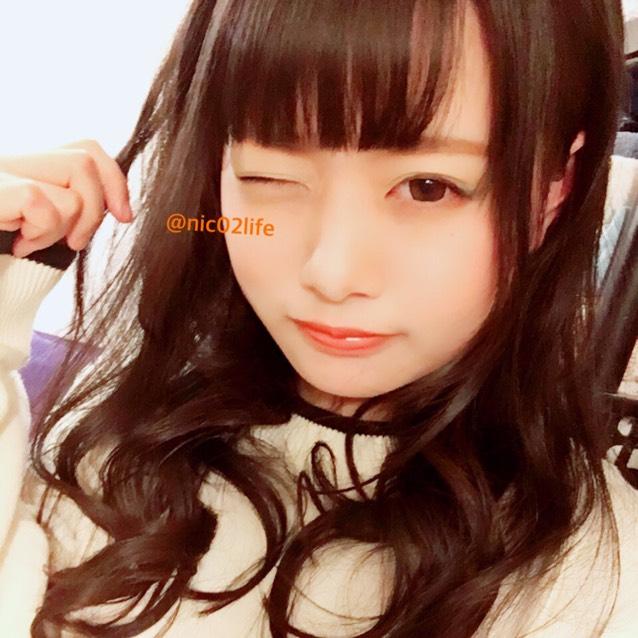 太陽を味方に♡カラーで魅せる『夏のデートメイク』のやり方&コスメ紹介!