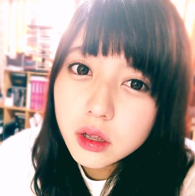 童顔さんに似合う♡ナチュラルカラーでつくる『色気メイク』のやり方紹介!