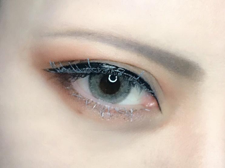 【コスプレメイク初心者講座】~実践編 アイブロウ(眉メイク)の書き方・眉潰しのやり方とコツ・おすすめアイテム