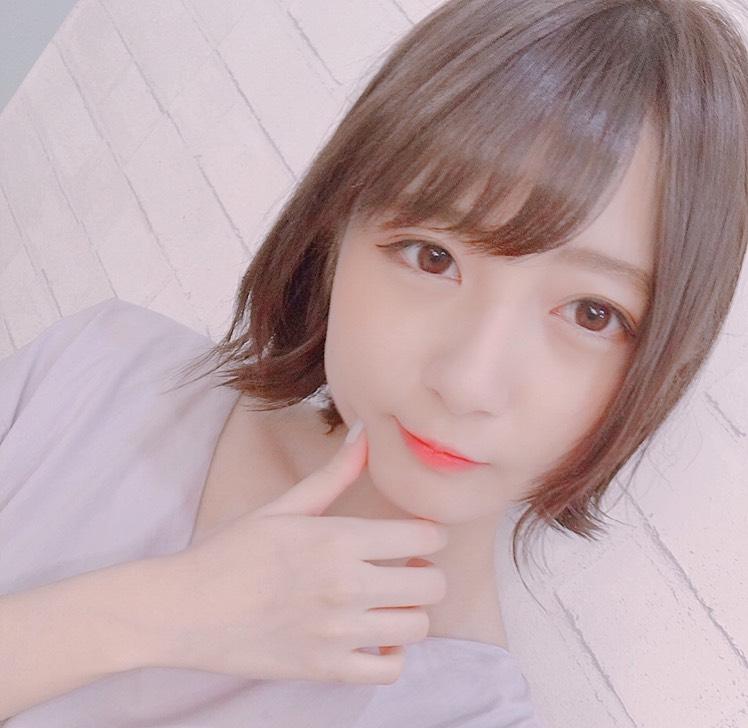 甘く軽やかに♡夏にも似合う『韓国風ピーチメイク』のやり方!