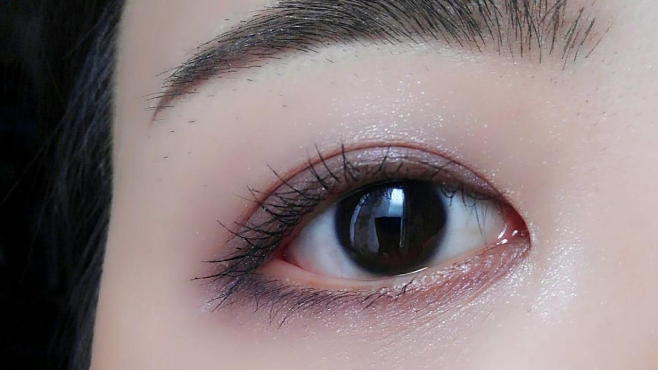 KATE ケイト ヴィンテージモードアイズ vintawge mode eyes BR BU RD PU BU 1 2 新作 新商品 新発売 2018年 アイシャドウ くすみ 透明感 パレット 4色 おすすめ 人気 プチプラ コスメ 口コミ