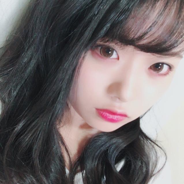 2018年秋メイク♡深みカラーで作る最旬メイクのポイント・秋色プチプラコスメ