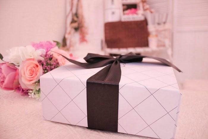 プレゼントするならコレ♡友達に喜ばれるプレゼントコスメ特集・ギフト選びのコツもご紹介!