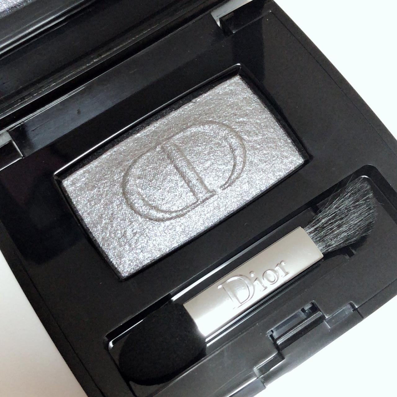 Dior ディオールショウモノ 045 フューチャリズム