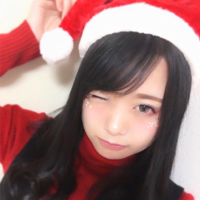 【2018年クリスマス】プチプラコスメでできる簡単クリスマスメイク特集♩
