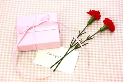 2020年の母の日は何を渡す?おすすめのプレゼントを紹介♪