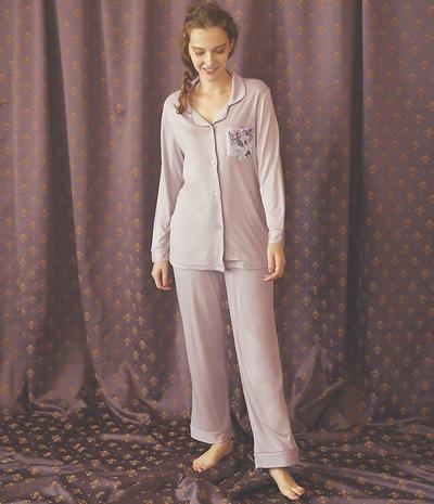 お家の中でも可愛くいたい!おすすめのパジャマ紹介♡