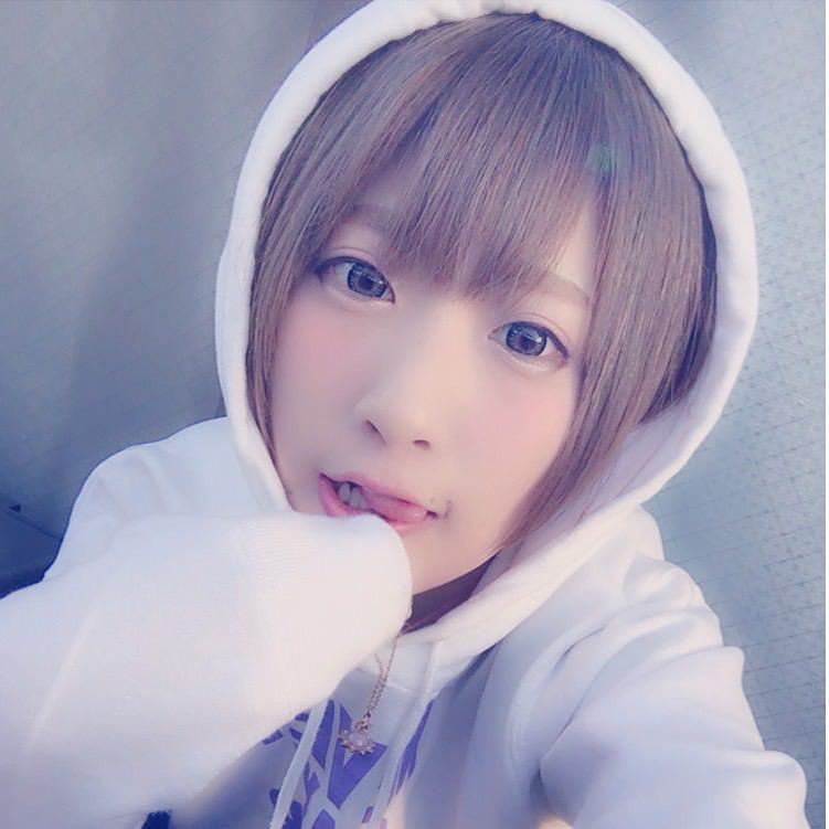 Chuchuさんインタビュー画像3