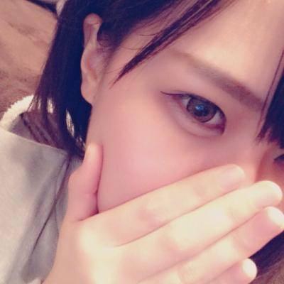 【学生用】ぷっくり涙袋の簡単3STEPと人気な書き方4選!