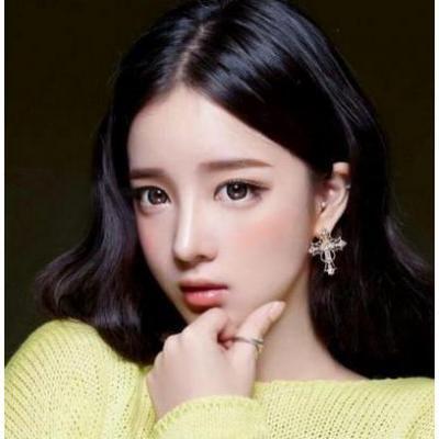 韓国初!♡ナチュラルなオルチャンメイクで最高に可愛い顔を手に入れる方法