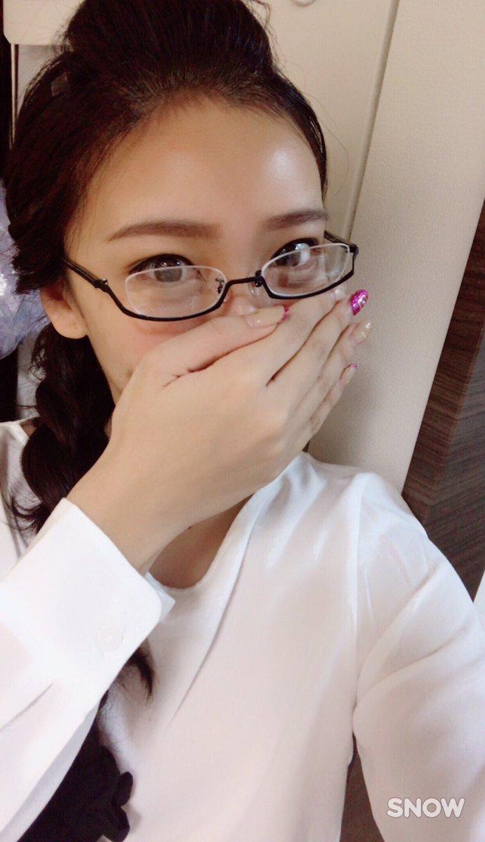ざわちん 大島優子メイク