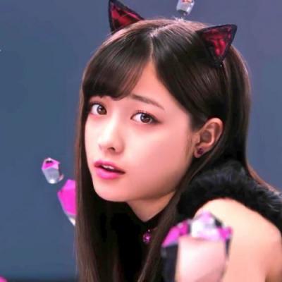 モテ顔♡猫メイクで甘え上手の顔になるコスメ♪