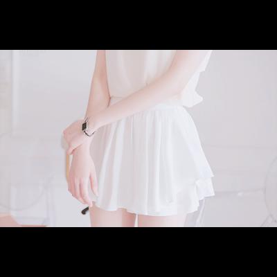 メイクで「色素薄い女の子」になる方法&おすすめコスメ公開♡