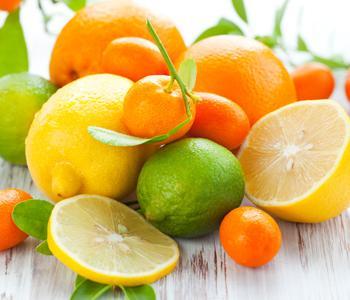 イエローオレンジ 画像