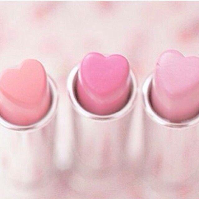 ピンク 画像