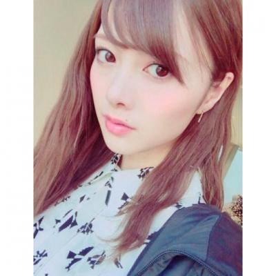 女子の憧れ♡乃木坂46白石麻衣さんのようなドーリーメイクの作り方