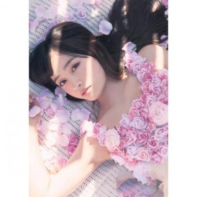 橋本環奈ちゃんが天使すぎると話題♡メイクを真似しよう♪