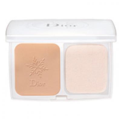 スノーホワイトニング UV コンパクト