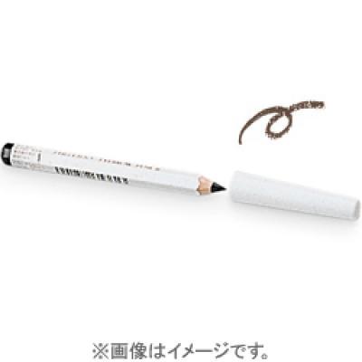 資生堂眉墨鉛筆