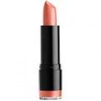 Round Lipstick