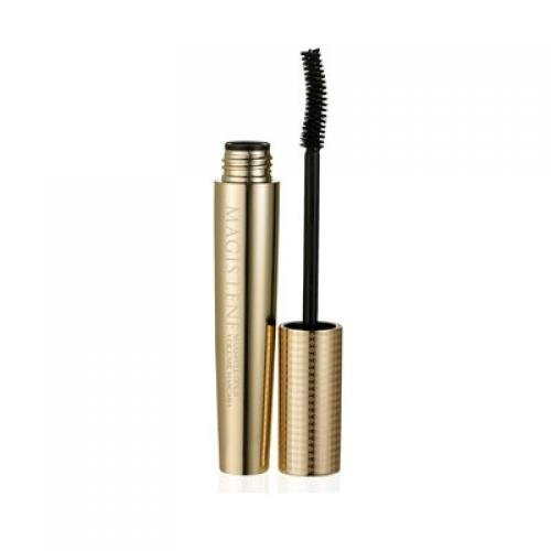FULL-VOLUME MASCARA