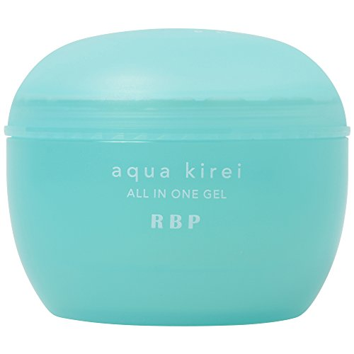 aqua kirei All IN ONE GEL