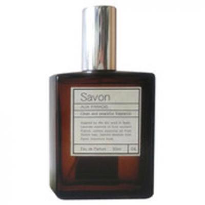 サボン オードパルファム(Savon)