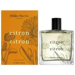 シトロン オードパルファム(Citron)