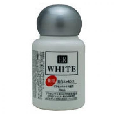 コスモホワイトニングエッセンスV(薬用美白エッセンス)