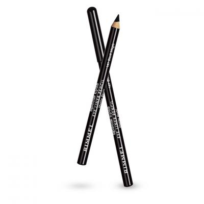 Special Eyes Eye Liner Pencil