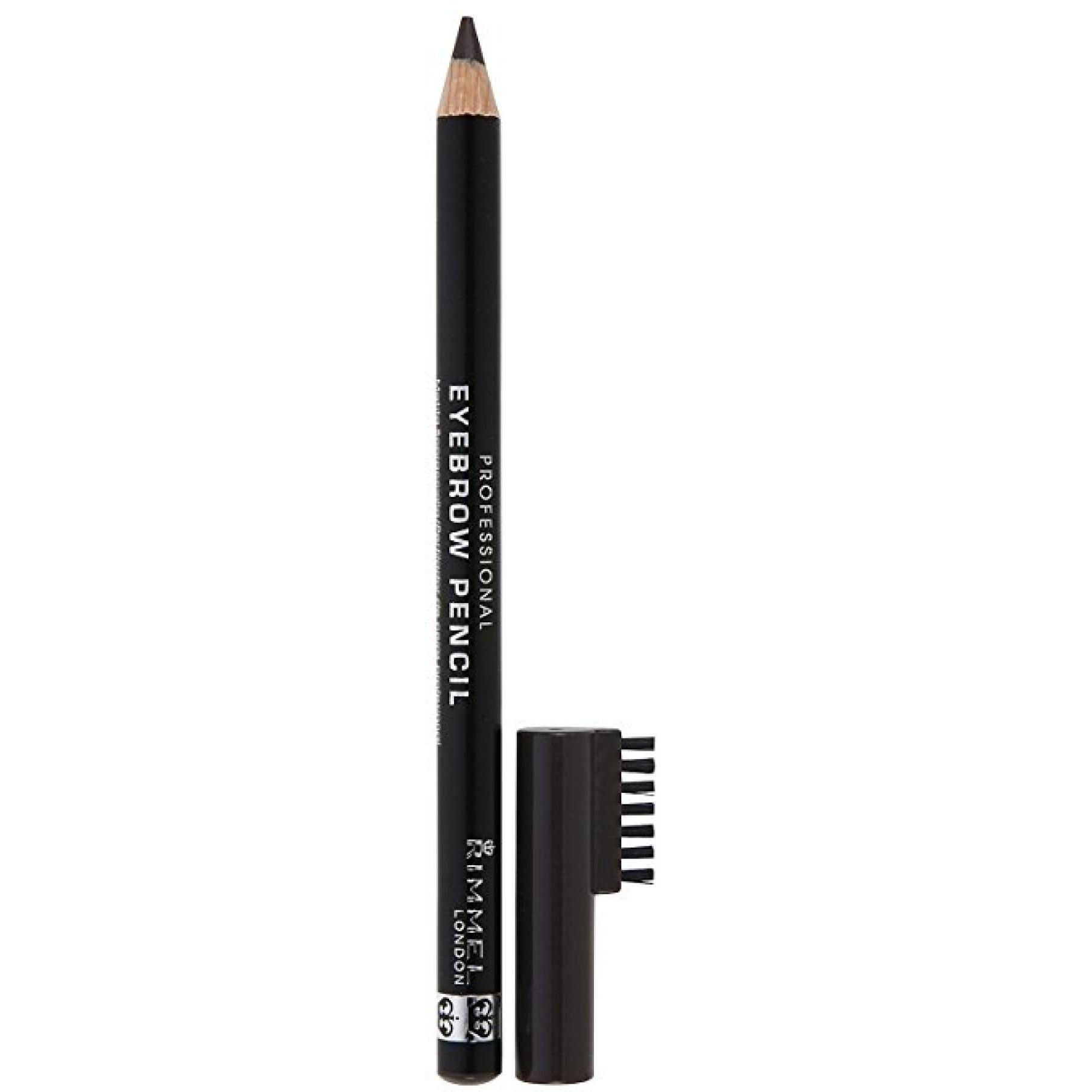 Professional Eye Brow Pencil