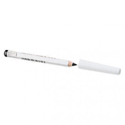 資生堂眉墨鉛筆 2