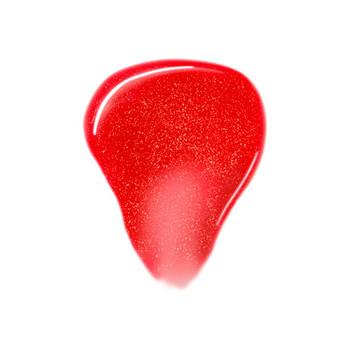 シアーリップカラー N 101 red