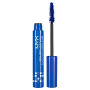 カラーマスカラ CM02 Blue
