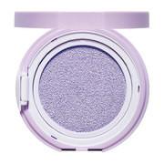 エニークッション カラーコレクター Lavender
