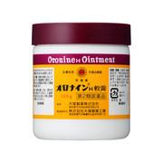 オロナインH軟膏 (医薬品)/ 100g