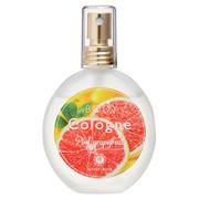 ボディコロン PGF(ピンクグレープフルーツの香り)