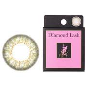 Diamond Lash COSME CONTACT