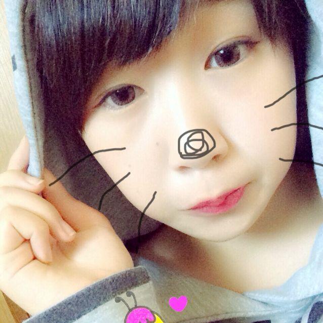 △ yuna ▽