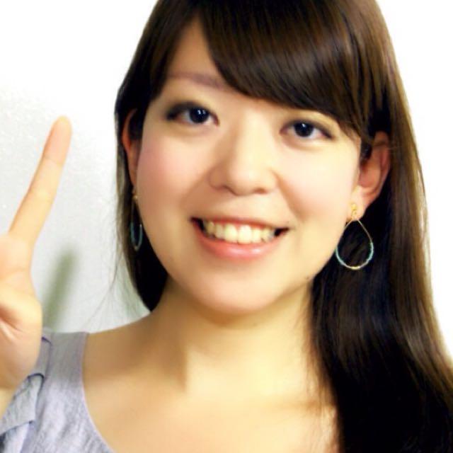 Satokyo