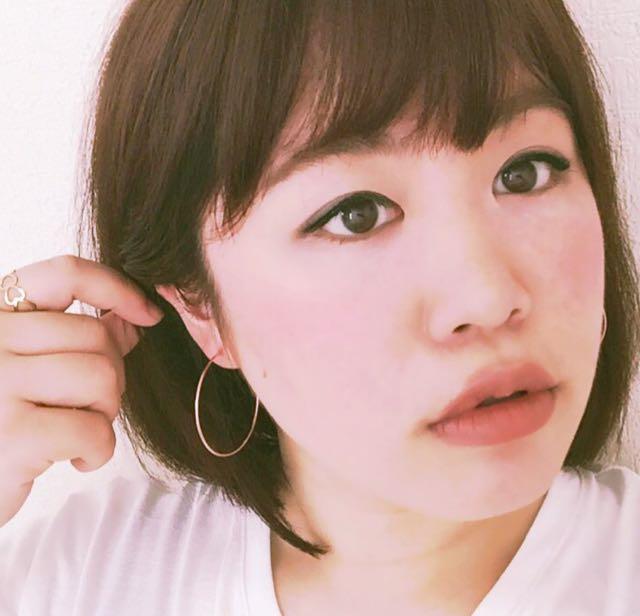 Haruka Koshikawa