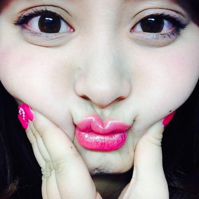Lina♡