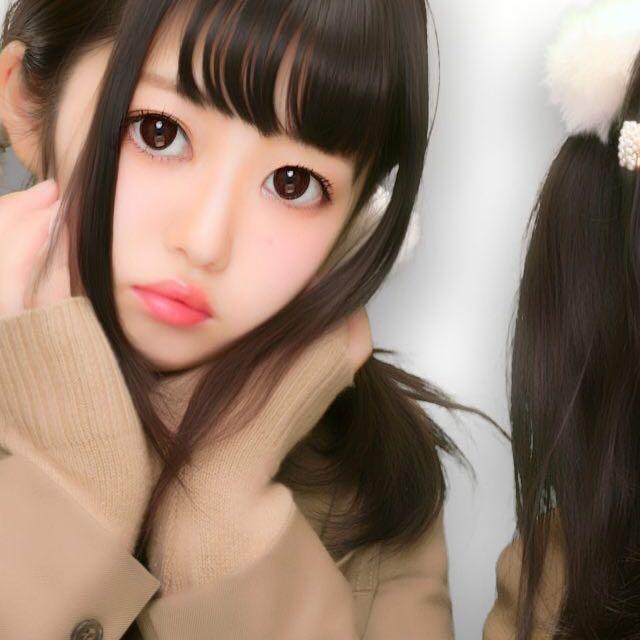♡ moco ♡