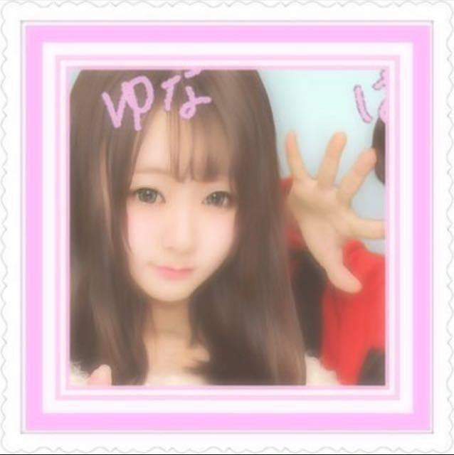 pinkpink7_xoxo