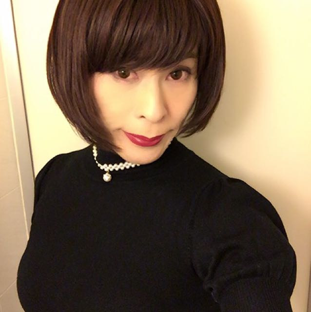 malee_真理