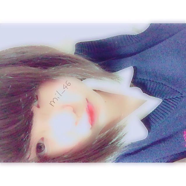mil_46