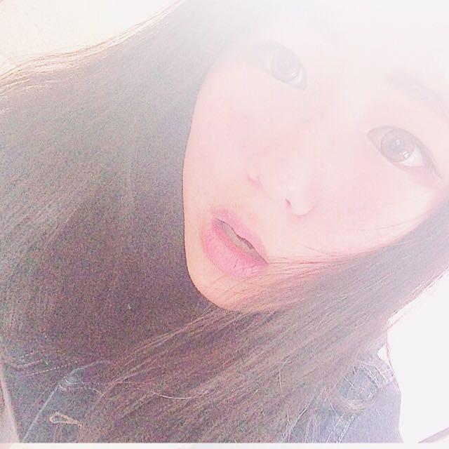 u_chan_923