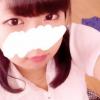 moppy@(・●・)@